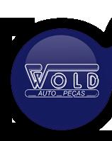 Wold Auto Peças
